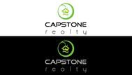Real Estate Company Logo - Entry #5