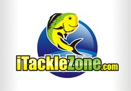 iTackleZone.com Logo - Entry #13