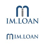 im.loan Logo - Entry #940