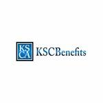 KSCBenefits Logo - Entry #300
