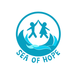 Sea of Hope Logo - Entry #247