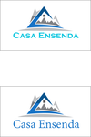 Casa Ensenada Logo - Entry #93