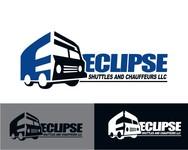 Eclipse Logo - Entry #32