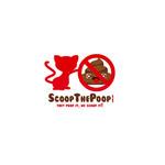 ScoopThePoop.com.au Logo - Entry #7
