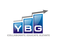 YBG (Young Builders Group) Logo - Entry #9