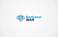 Northwest WAN Logo - Entry #3