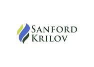 Sanford Krilov Financial       (Sanford is my 1st name & Krilov is my last name) Logo - Entry #109