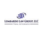 Lombardo Law Group, LLC (Trial Attorneys) Logo - Entry #97