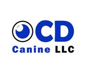 OCD Canine LLC Logo - Entry #148