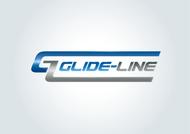 Glide-Line Logo - Entry #68