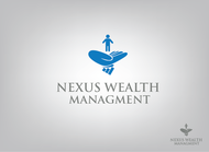 Nexus Insurance Financial Services LLC   Logo - Entry #20