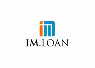 im.loan Logo - Entry #1106