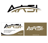 AASI Logo - Entry #160