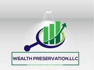 Wealth Preservation,llc Logo - Entry #478