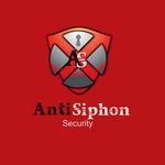 Security Company Logo - Entry #122