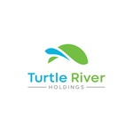 Turtle River Holdings Logo - Entry #313