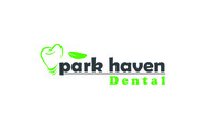 Park Haven Dental Logo - Entry #79