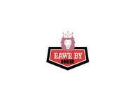 Rawr by Her Logo - Entry #166