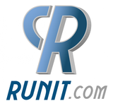 Communication plattform Logo - Entry #215