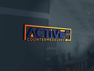 Active Countermeasures Logo - Entry #211