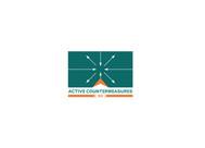 Active Countermeasures Logo - Entry #444