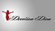 Devotion Diva Logo - Entry #5