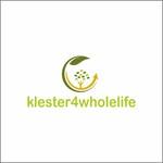 klester4wholelife Logo - Entry #198