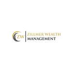 Zillmer Wealth Management Logo - Entry #195