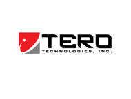 Tero Technologies, Inc. Logo - Entry #187
