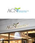 ACN Logo - Entry #189