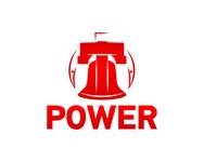 POWER Logo - Entry #281