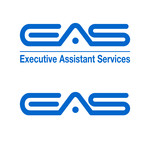 Executive Assistant Services Logo - Entry #41