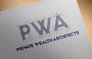 Private Wealth Architects Logo - Entry #106