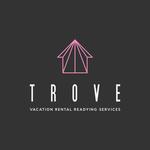 Trove Logo - Entry #144
