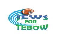 Tim Tebow Fan Facebook Page Logo & Timeline Design - Entry #57