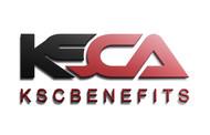KSCBenefits Logo - Entry #453