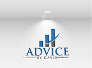 Advice By David Logo - Entry #95
