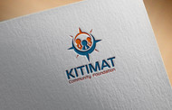 Kitimat Community Foundation Logo - Entry #55