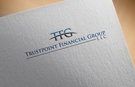 Trustpoint Financial Group, LLC Logo - Entry #98