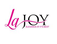 La Joy Logo - Entry #40