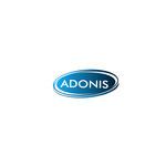 Adonis Logo - Entry #115