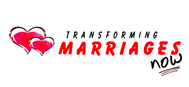 Your MISSION : Transforming Marriages NOW Logo - Entry #40