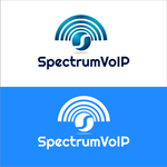 Logo and color scheme for VoIP Phone System Provider - Entry #87