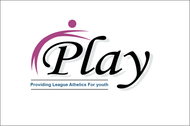 PLAY Logo - Entry #109
