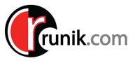 Communication plattform Logo - Entry #207