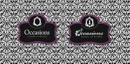Bridal Boutique Needs Feminine Logo - Entry #51
