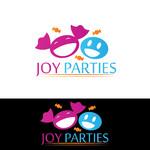 Private Logo Contest - Entry #99