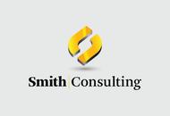 Smith Consulting Logo - Entry #140