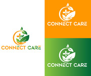 ConnectCare - IF YOU WISH THE DESIGN TO BE CONSIDERED PLEASE READ THE DESIGN BRIEF IN DETAIL Logo - Entry #146