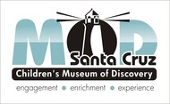 MOD Logo - Entry #26
